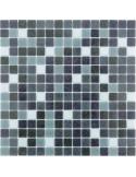 Tempesta на сетке мозаика стеклянная