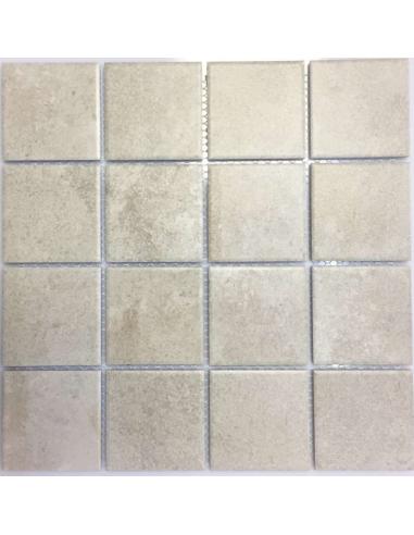PR7373-42 мозаика керамическая