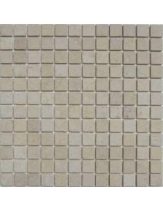 Botticino 23-4T каменная мозаика