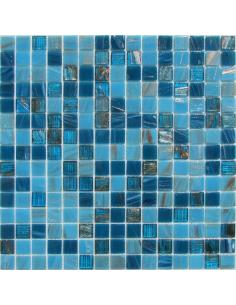 Marinare мозаика стеклянная