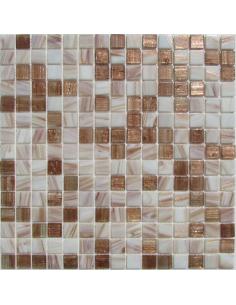Panna Cotta мозаика стеклянная