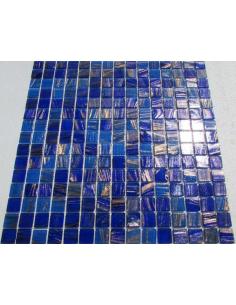 Submarine мозаика стеклянная