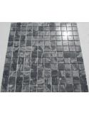 Royal Grey 23-4P каменная мозаика