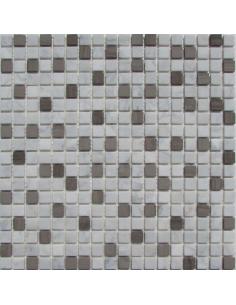 Eminence Grise 15-4T каменная мозаика