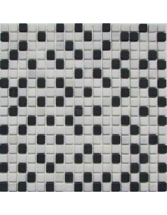 Checkers 15-6T каменная мозаика