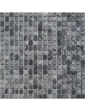 Royal Grey 15-4P каменная мозаика