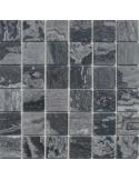 Royal Grey 48-4P каменная мозаика