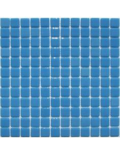 Safran HVZ-1040 мозаика стеклянная