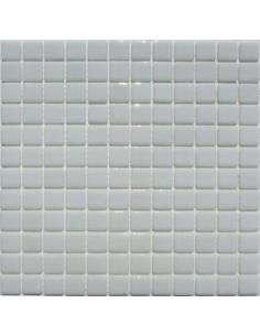 Safran HVZ-1001 мозаика стеклянная