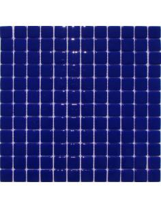 Safran HVZ-1037 мозаика стеклянная
