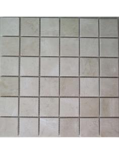 SBW6488P мозаика каменная