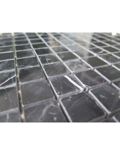 SBW10238P мозаика каменная