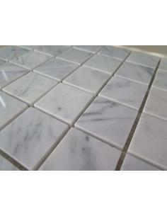 SBW12488P мозаика каменная