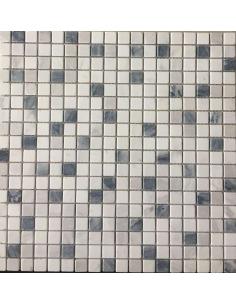 SGY7154 мозаика каменная