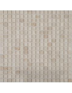 SGY8154P мозаика каменная