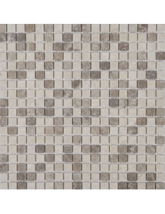 SGY14154 мозаика каменная