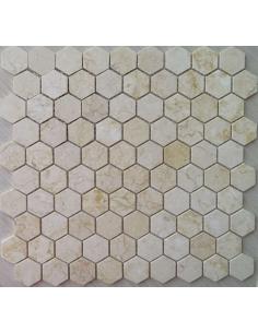 SHG8324P мозаика каменная