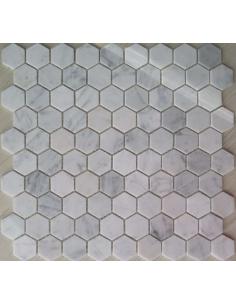 SHG12324P мозаика каменная