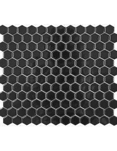 KHG23-2G мозаика керамическая