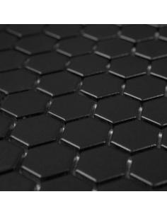 KHG23-2M мозаика керамическая