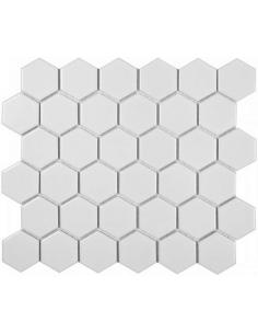 KHG51-1M мозаика керамическая