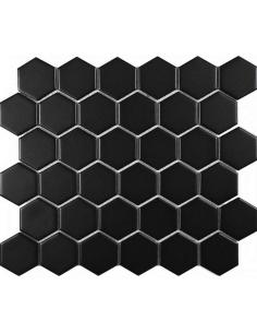 KHG51-2M мозаика керамическая
