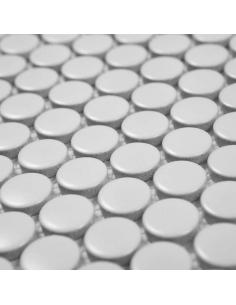 KO19-1M мозаика керамическая