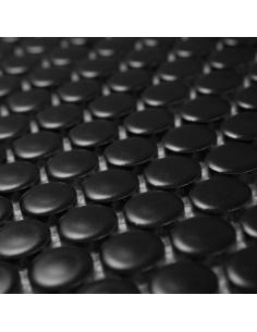 KO19-2M мозаика керамическая
