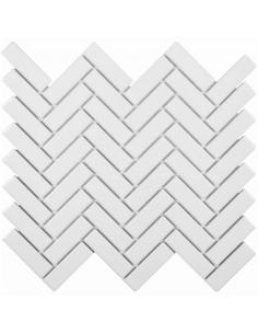 KUG-1G мозаика керамическая