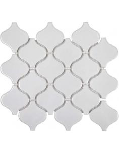 KAR3-1G мозаика керамическая