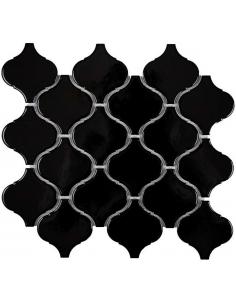 KAR3-2G мозаика керамическая