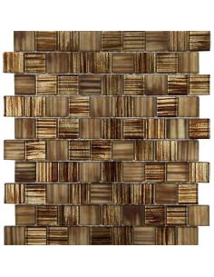 GM8501 мозаика стеклянная