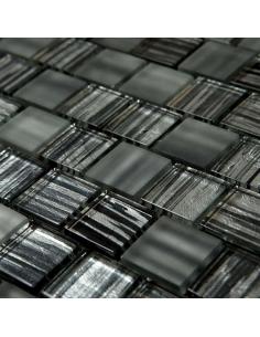 GM8503 мозаика стеклянная