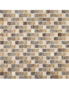 BL8106 мозаика из камня и стекла