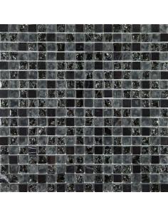 BL8108 мозаика из камня и стекла