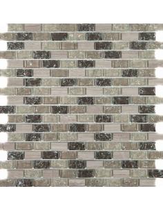 BL8604 мозаика из камня и стекла