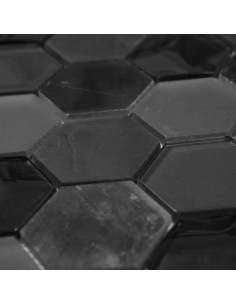 YX6105 мозаика из камня и стекла