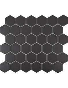 KHG51-3M мозаика керамическая