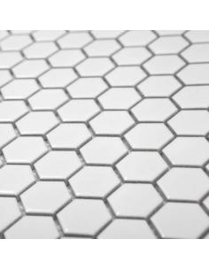 KHG23-1M мозаика керамическая