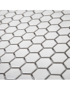 KHG23-1G мозаика керамическая