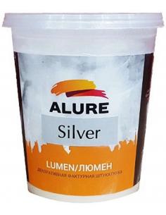 Люмен G-01 пигмент перламутровый