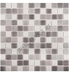 Antislip 100/514/515 Antid. мозаика стеклянная Vidrepur