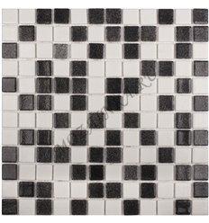 Antislip 100/509 Antid. мозаика стеклянная Vidrepur