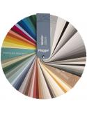 Flugger Fluganyl Acrylic Floor Paint base 3 2,8л акриловая краска для пола