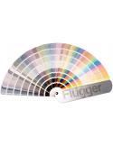 Flugger Interior Radiator Paint RAL 9010 0,38л акриловая краска для радиаторов