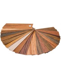 102 Nutmeg DuraSeal Quick Coat масло по дереву для пола и стен 0,946л