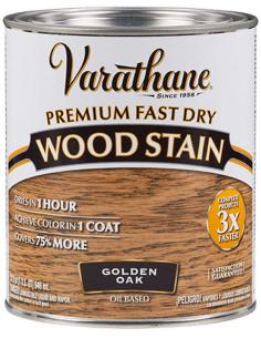 Varathane Золотой дуб масло для дерева 0,236л