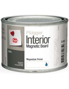 Flugger Interior Magnetic Board 0,38л магнитный грунт