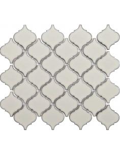 KAR4-4R мозаика керамическая