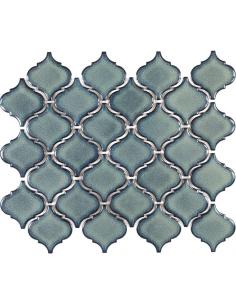 KAR4-8R мозаика керамическая